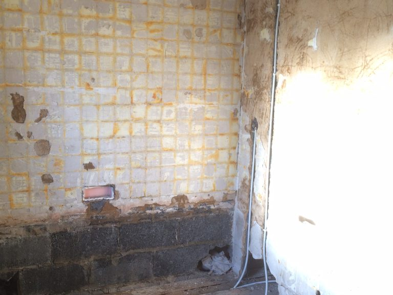 Courtleigh Wood Bathroom Renovation by Toro Renovations