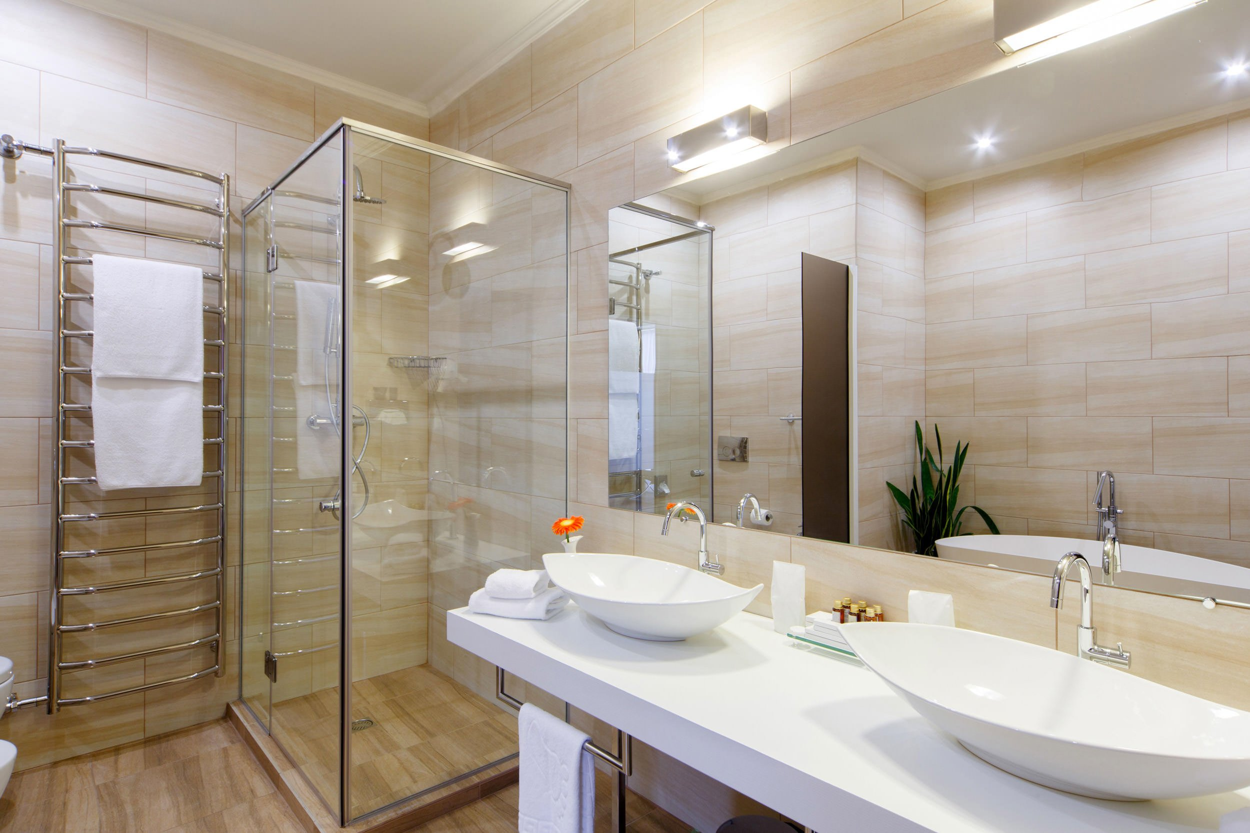 Bathrooms by Toro Renovations Ltd Kent Essex Sussex London
